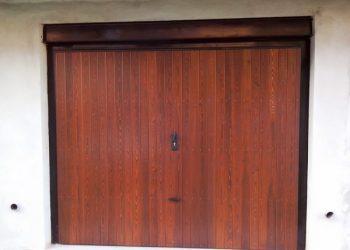 garage-ferro-1