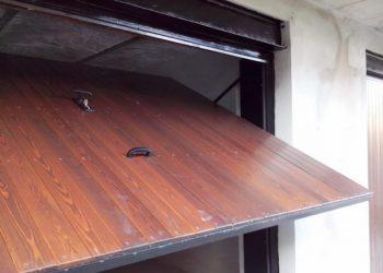 garage-ferro-2