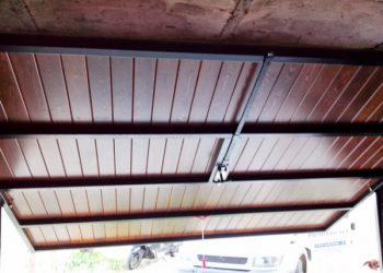 garage-ferro-3