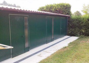 garage-ferro-5