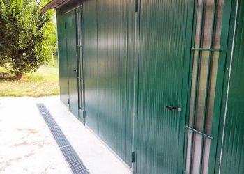 garage-ferro-6