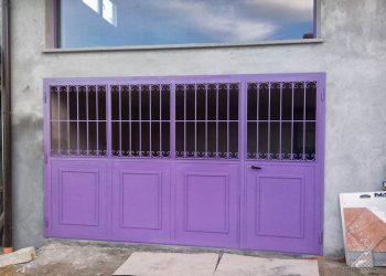 garage-ferro-8