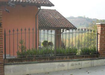 recinzioni-in-ferro-10