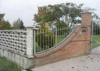 recinzioni-in-ferro-11