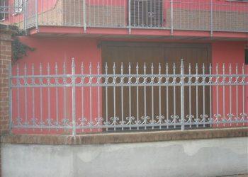 recinzioni-in-ferro-12
