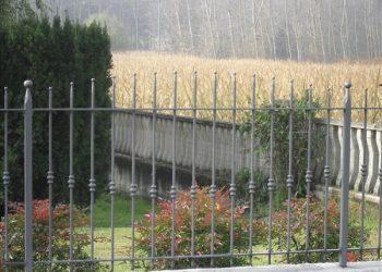recinzioni-in-ferro-14