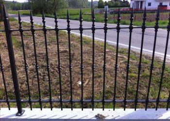 recinzioni-in-ferro-16