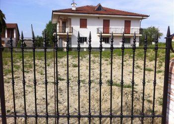 recinzioni-in-ferro-17
