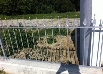 recinzioni-in-ferro-18
