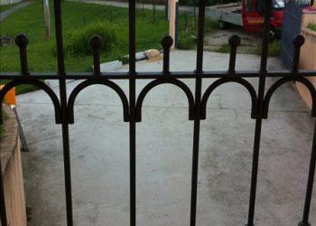 recinzioni-in-ferro-19
