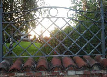 recinzioni-in-ferro-20