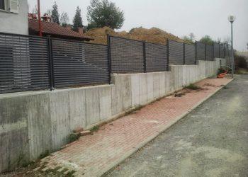 recinzioni-in-ferro-21