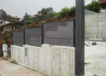 recinzioni-in-ferro-22