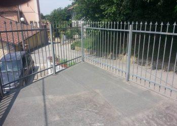 recinzioni-in-ferro-25