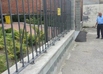 recinzioni-in-ferro-26