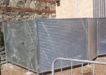 recinzioni-in-ferro-28