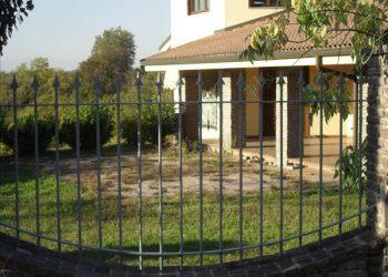 recinzioni-in-ferro-8