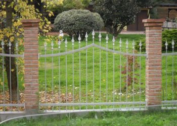 recinzioni-in-ferro-9