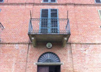 ringhiere-balconi-10