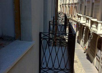 ringhiere-balconi-11