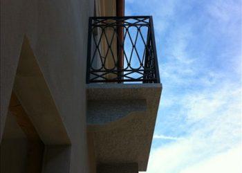 ringhiere-balconi-12