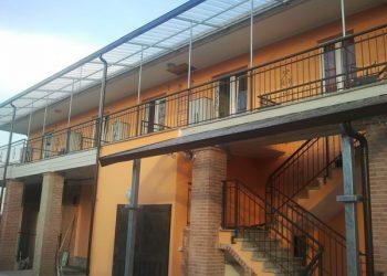 ringhiere-balconi-13