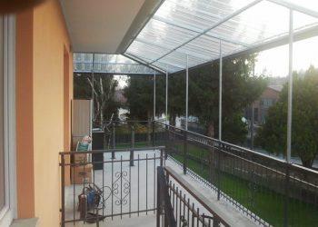 ringhiere-balconi-14