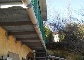 ringhiere-balconi-15