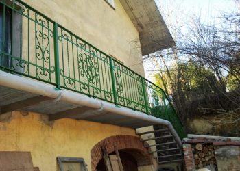 ringhiere-balconi-16