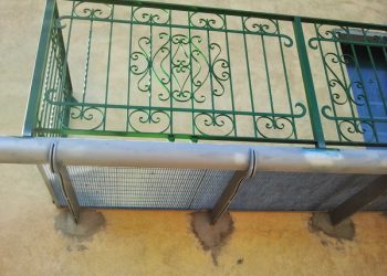 ringhiere-balconi-17
