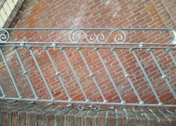 ringhiere-balconi-19