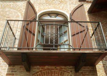 ringhiere-balconi-20
