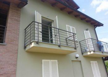 ringhiere-balconi-23