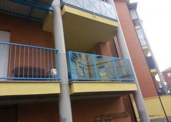 ringhiere-balconi-24