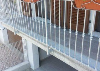 ringhiere-balconi-27
