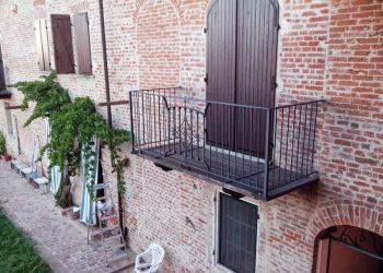 ringhiere-balconi-28