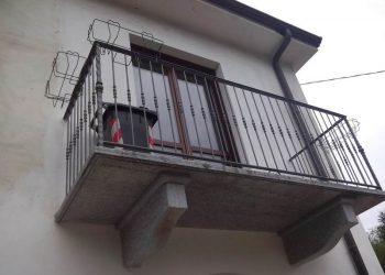 ringhiere-balconi-29