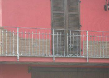 ringhiere-balconi-6