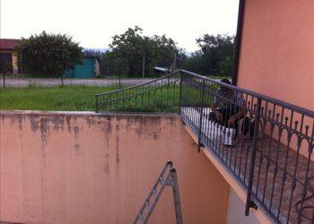 ringhiere-balconi-8