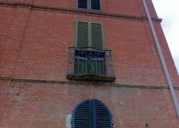 ringhiere-balconi-9